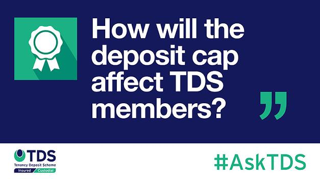 #AskTDS: How will the deposit cap affect TDS?