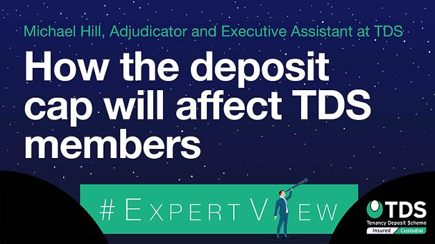 ExpertView_deposit_cap_affect_TDS_members_Feb2019