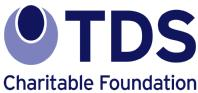 TDS Charitable Foundation announces double funding round